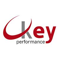 keyperformance__200x200.jpg