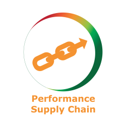 performance-supply-chain.png